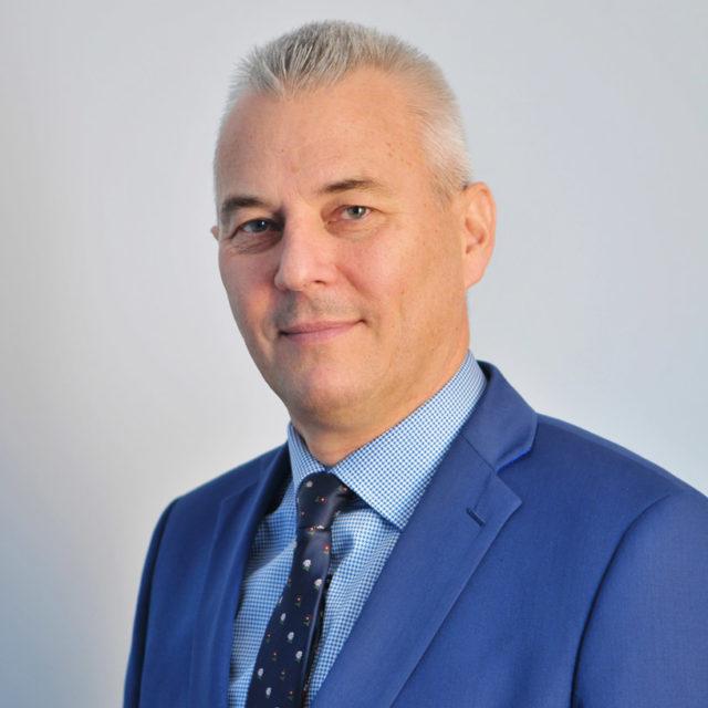 Piotr Redmerski
