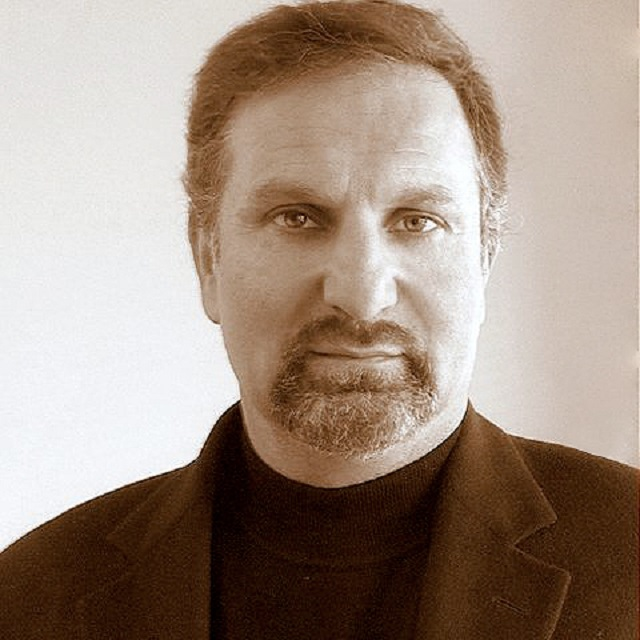 Victor Velton