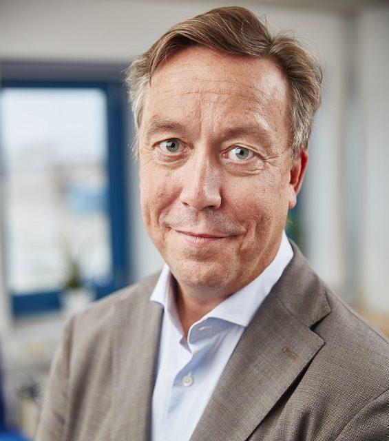 Johan Röstin