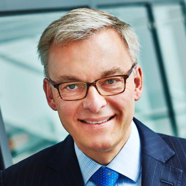 Morten Haure-Petersen