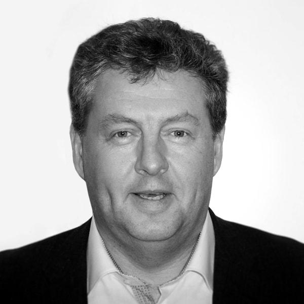 Jan Erik Norli