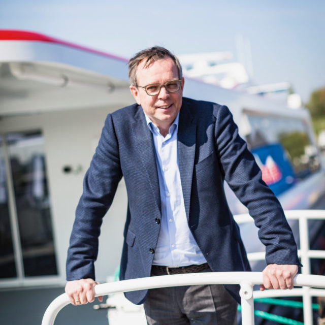 Henk Grunstra